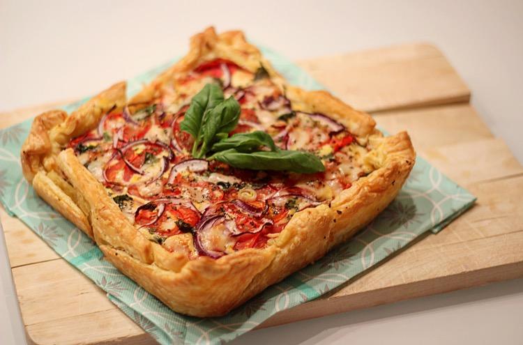 italiaanse-taart