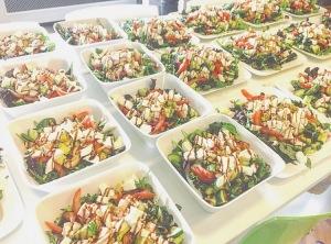 saladeweek