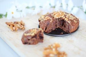 chocolade-walnoten-bananenbrood