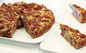 frambozen-noten-bananenbrood
